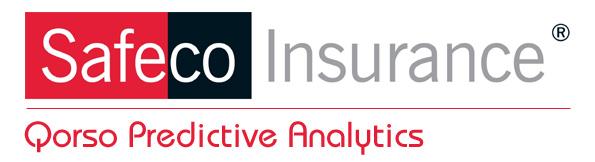 Safeco Roadside Assistance >> Case Study Safeco Insurance Game Changing Innovation